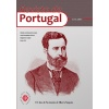 capa_revista_de_portugal_2016