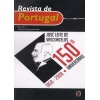 Revista de Portugal nº 5