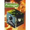 Revista de Portugal nº6